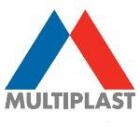 Multiplast