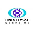 Universal Yachting