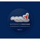 Motonautica Vesuviana