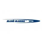 Mano Marine