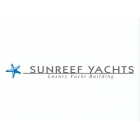 Sunreef