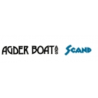 Scand boat