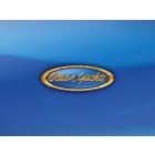 Ocean Yachts Inc.