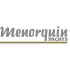 Menorquin