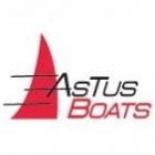 Astus Boats