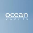 Ocean Yachts