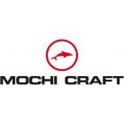 Mochi Craft