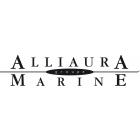 Alliaura Marine