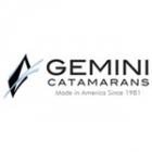 Gemini Catamarans