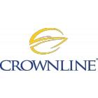 Crownline Boats