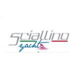 Sciallino Yacht