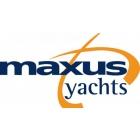 Maxus Yachts