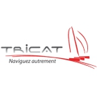 Tricat