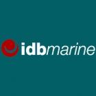 IDB Marine