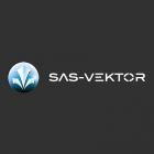 SAS-Vektor