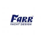 Bruce Farr