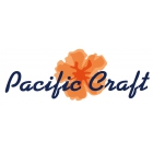 Pacific Craft