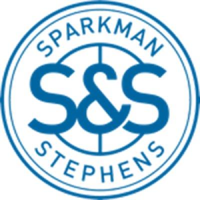 Sparkman & Stephens