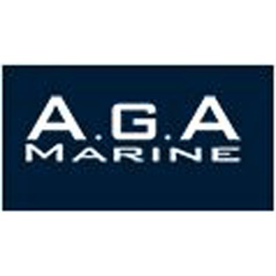 A.G.A Marine