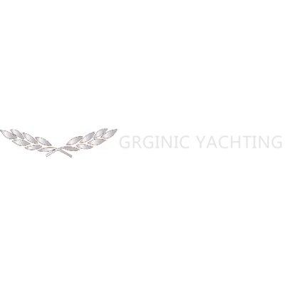 Grginic Yachting