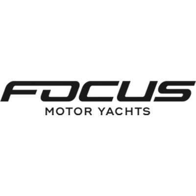 Focus Motor Yachts