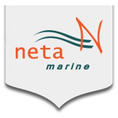 Neta Marine