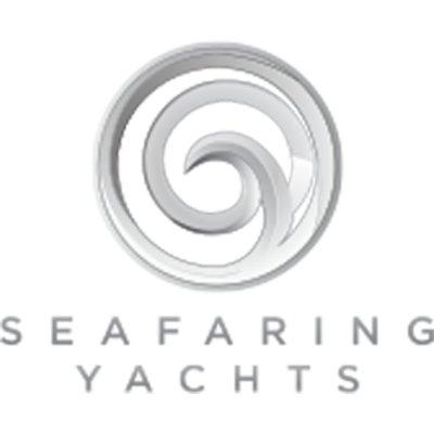 Seafaring Yachts