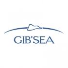 Gib Sea