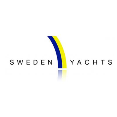 Sweden yachts