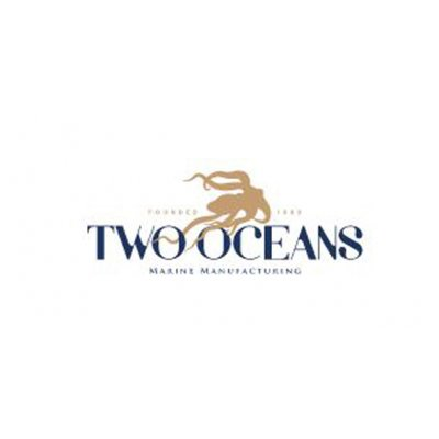 Two Oceans Marine