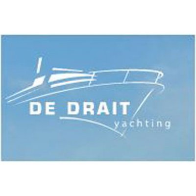 De Drait Yachting