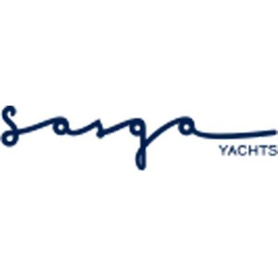 Sagsa Yachts