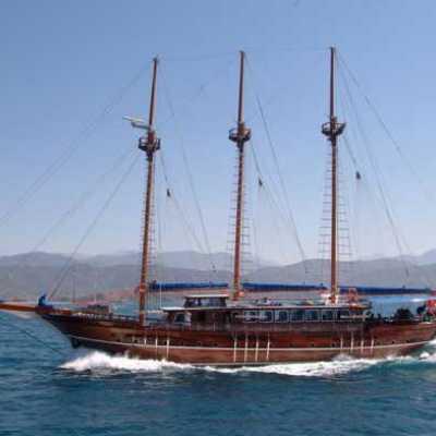 Bahriyeli-B
