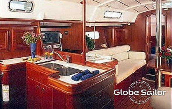 Beneteau 362, boat specification Beneteau 362 | 590 x 375 jpeg 59kB