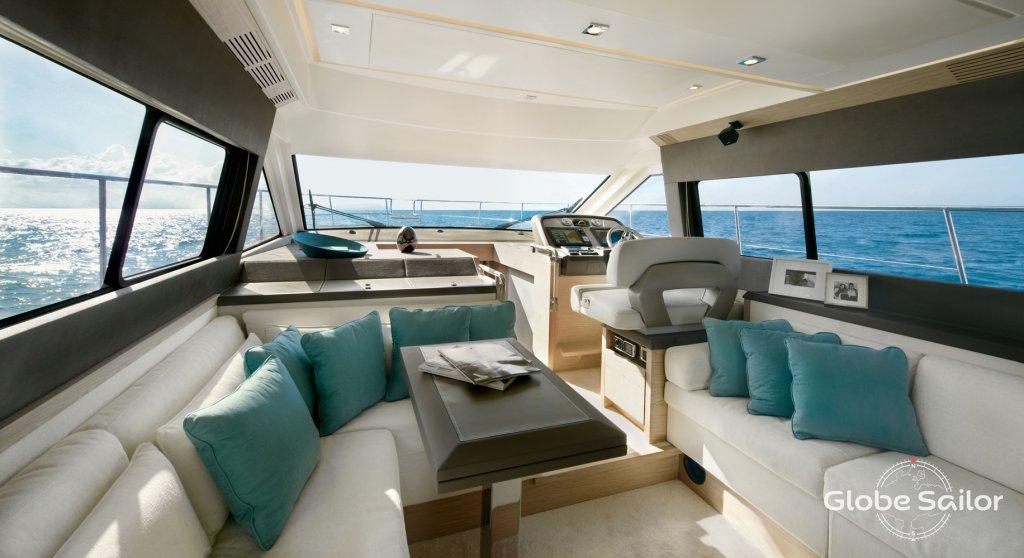 bootscharter monte carlo 5 ab dem hafen von sibenik in kroatien n 28228 314. Black Bedroom Furniture Sets. Home Design Ideas