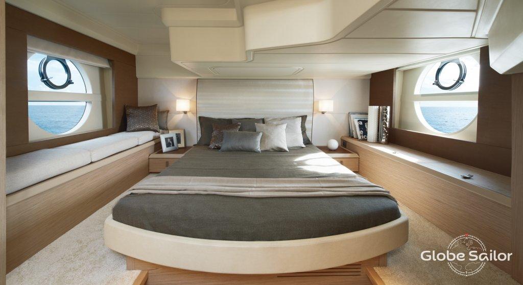 monte carlo 4 fiche technique monte carlo 4. Black Bedroom Furniture Sets. Home Design Ideas