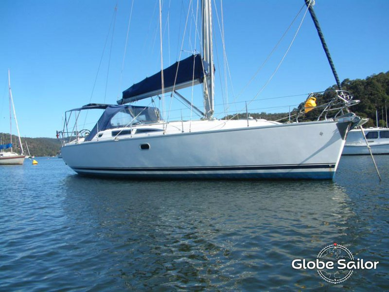 Sun Odyssey 40 Boat Specification Sun Odyssey 40