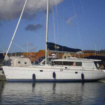Atoll 43