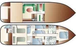 DC 16 SL
