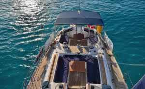 Gib Sea Master 522