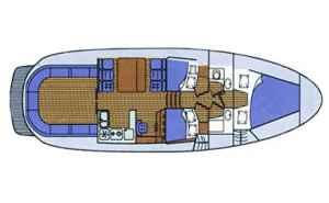 SAS Adria 1002