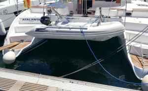 Nautitech 441
