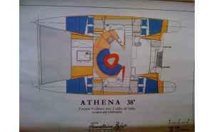 Athena 38