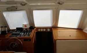 SAS Adria 1002 V