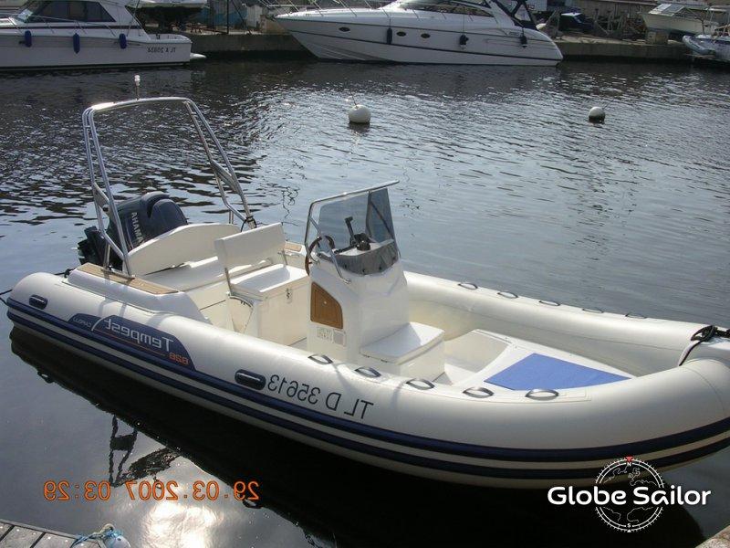 Location capelli 626 depuis le port de port grimaud en france n 19968 373 - Location bateau port grimaud ...