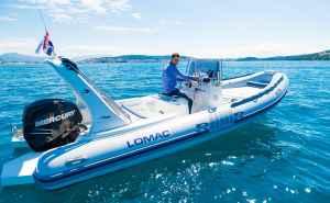 Lomac 660 IN