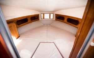 Damor 980 Fjera