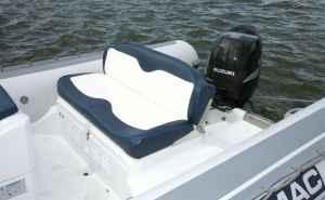 Lomac 600 IN