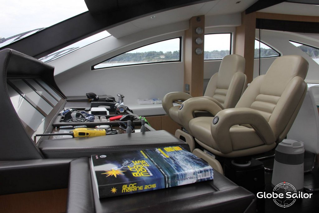 P654905a also Yacht Charter 22367 370 further Yacht Charter 22367 370 as well 944059a furthermore 424072. on car rental frejus