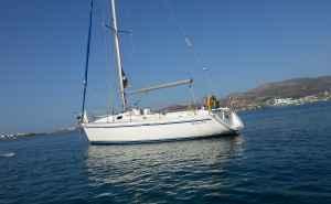 Gib Sea 334